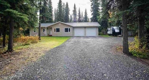 1565 Cygnus Court, Badger, AK 99705 (MLS #21-6941) :: Wolf Real Estate Professionals