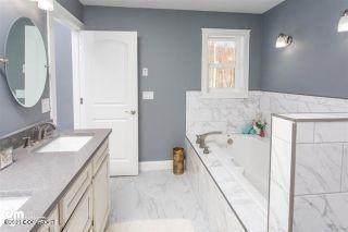 L2 B2 E Paradise Lane, Wasilla, AK 99654 (MLS #21-7007) :: Wolf Real Estate Professionals
