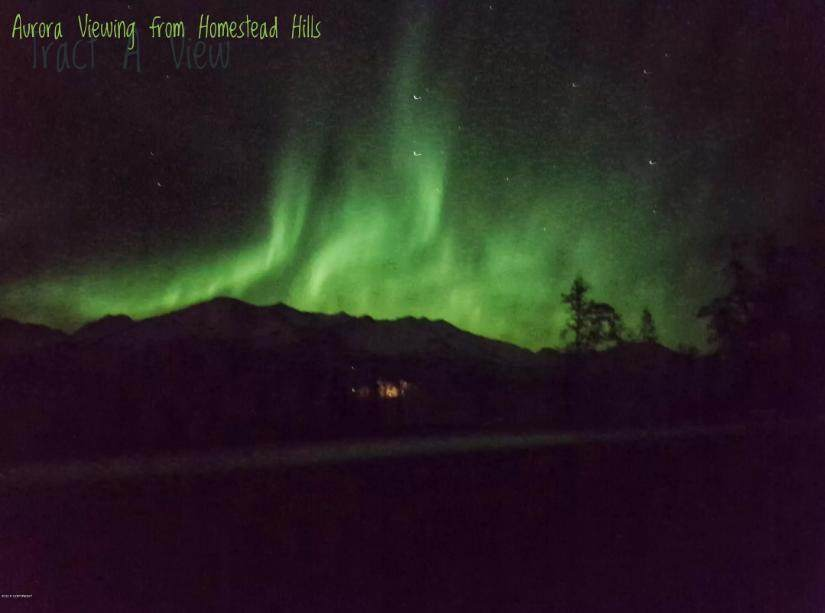 https://bt-photos.global.ssl.fastly.net/alaska/1280_boomver_1_21-7015-2.jpg