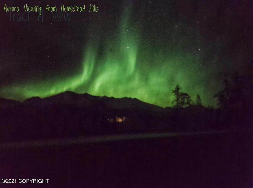 https://bt-photos.global.ssl.fastly.net/alaska/orig_boomver_1_21-7016-2.jpg