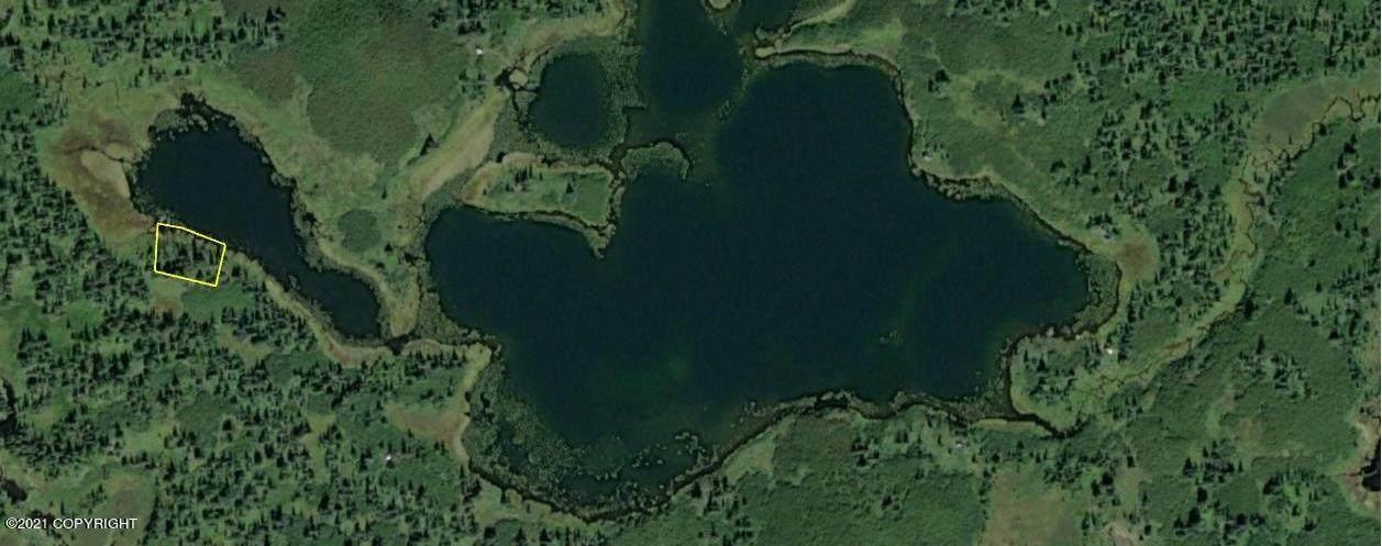 Tr A Wadell Lake (No Road) - Photo 1
