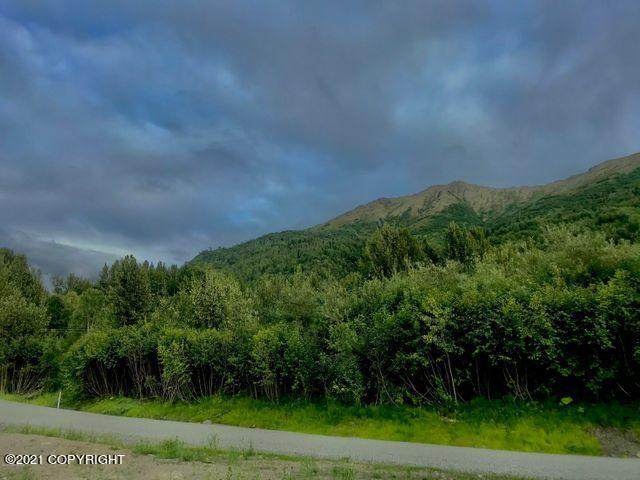 https://bt-photos.global.ssl.fastly.net/alaska/1280_boomver_2_21-7274-2.jpg