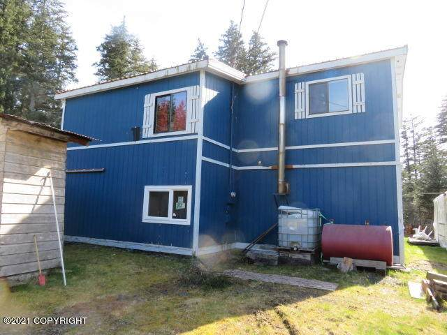 1660 Three Sisters Way, Kodiak, AK 99615 (MLS #21-7528) :: Alaska Realty Experts