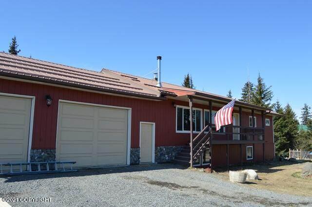 1425 Eagle View Drive - Photo 1
