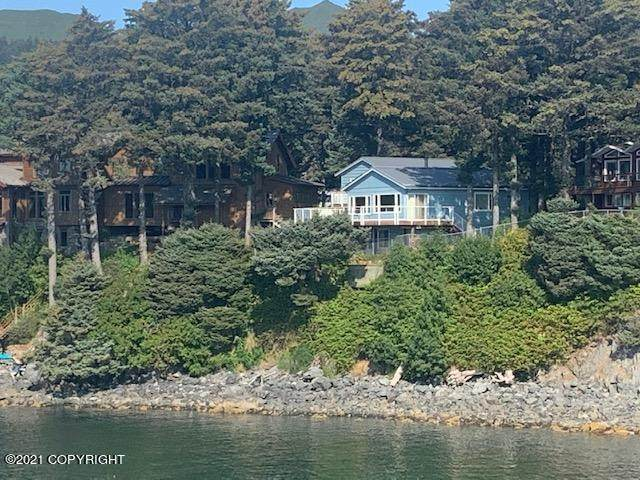 1215 W Kouskov Street, Kodiak, AK 99615 (MLS #21-8502) :: Wolf Real Estate Professionals