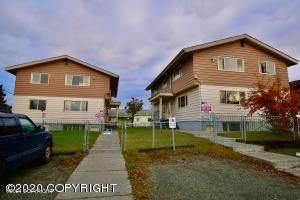 803 E 12th Avenue #2, Anchorage, AK 99501 (MLS #21-854) :: The Adrian Jaime Group | Keller Williams Realty Alaska
