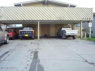 3405 Dorbrandt Street, Anchorage, AK 99503 (MLS #21-8617) :: RMG Real Estate Network | Keller Williams Realty Alaska Group