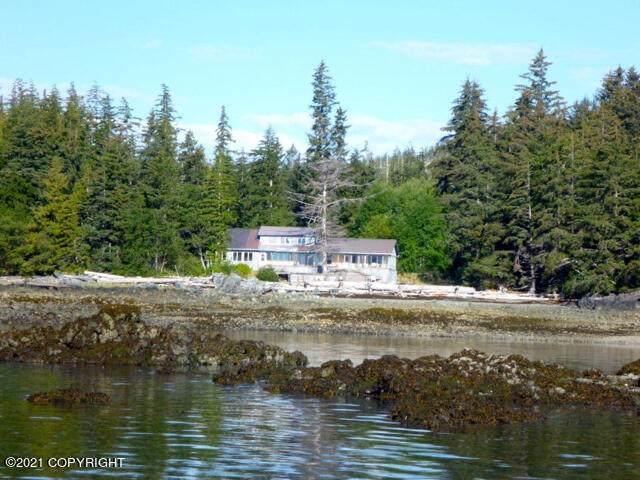 LFGHT3 Karta Lodge - Photo 1