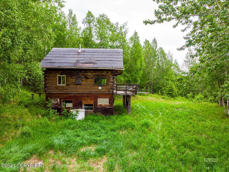 https://bt-photos.global.ssl.fastly.net/alaska/orig_boomver_1_21-8917-2.jpg