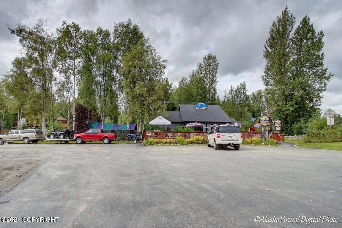 https://bt-photos.global.ssl.fastly.net/alaska/orig_boomver_1_21-9153-2.jpg