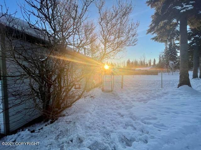 https://bt-photos.global.ssl.fastly.net/alaska/orig_boomver_1_21-940-2.jpg