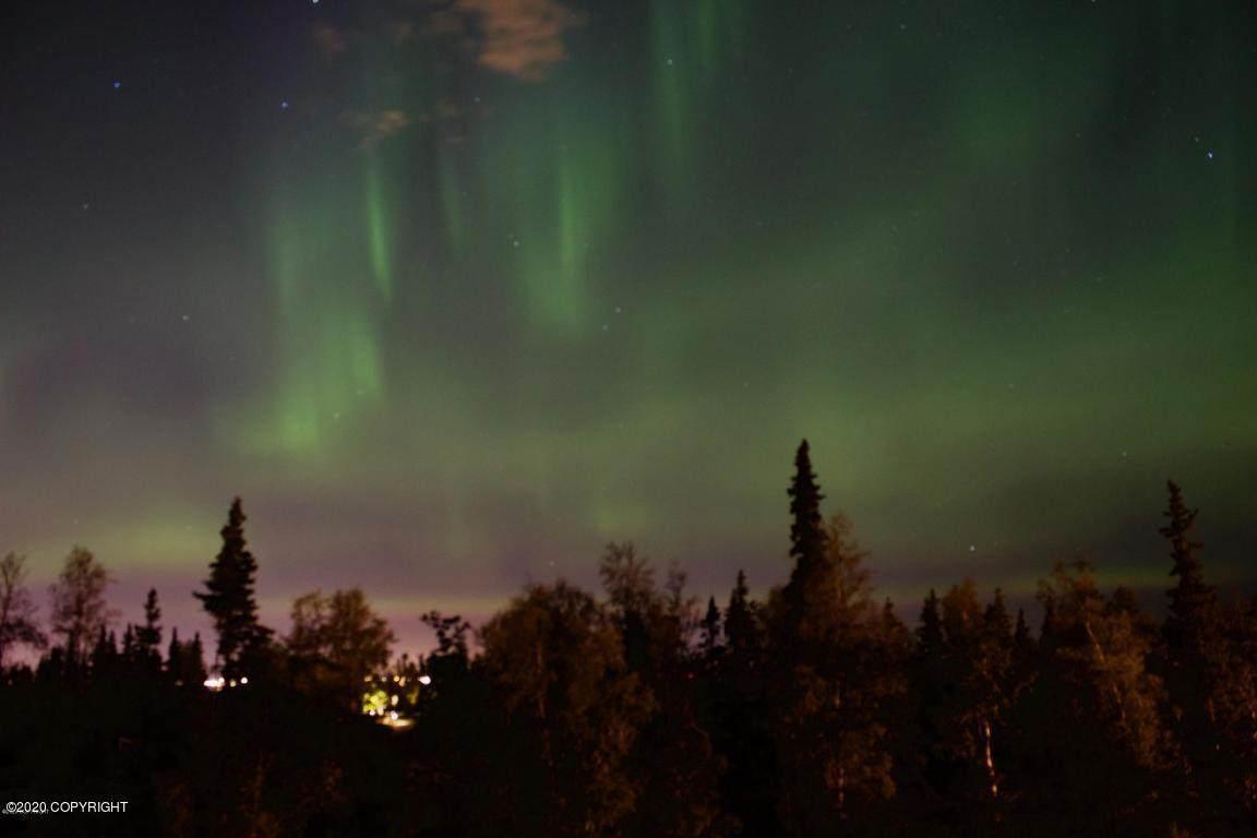 https://bt-photos.global.ssl.fastly.net/alaska/orig_boomver_1_21-9658-2.jpg