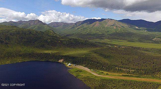 https://bt-photos.global.ssl.fastly.net/alaska/1280_boomver_1_21-9781-2.jpg