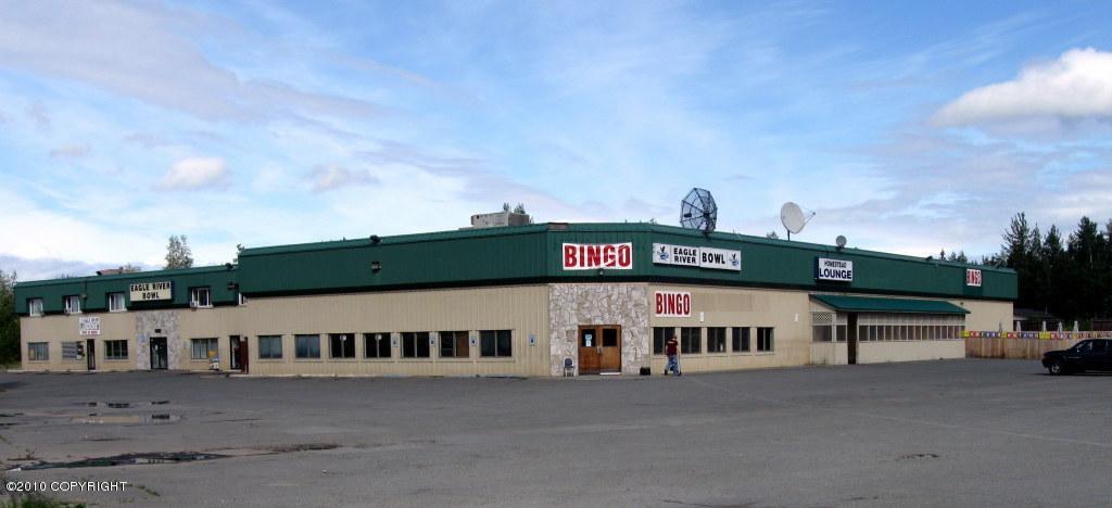 12130 Regency Drive - Photo 1