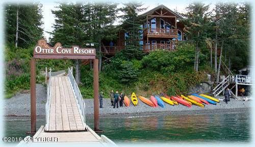 L1-2 Otter Cove - Photo 1