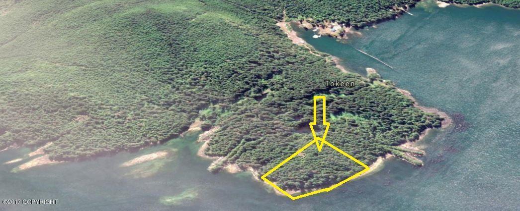 L2 BH Marble Island - Photo 1