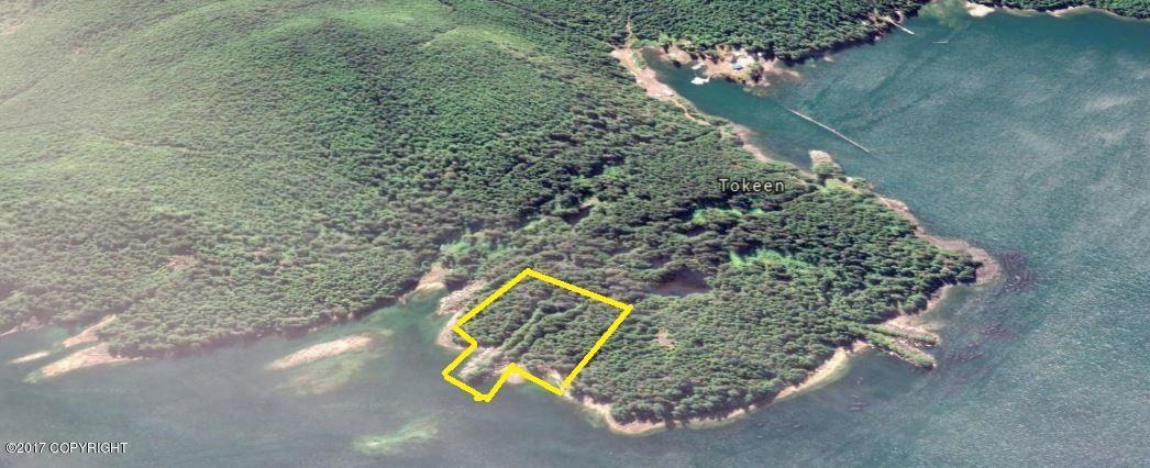L1 BH Marble Island - Photo 1
