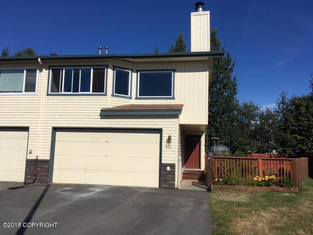 2000 Wenmatt Circle, Anchorage, AK 99517 (MLS #18-12491) :: RMG Real Estate Network | Keller Williams Realty Alaska Group
