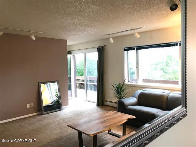 L2 Krogstie Lane, Fairbanks, AK 99709 (MLS #18-15361) :: Core Real Estate Group
