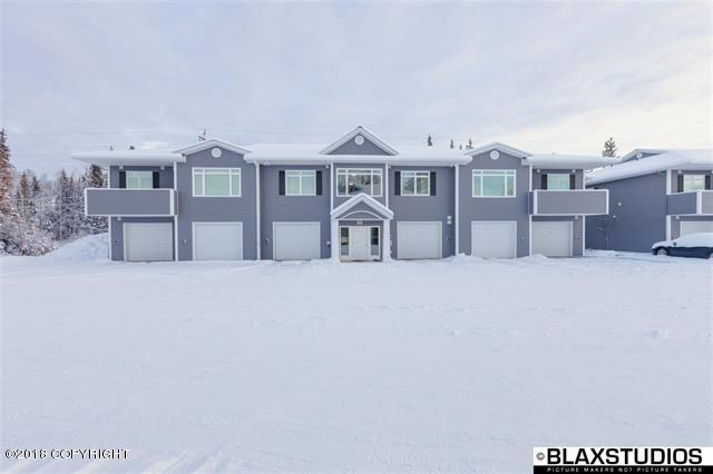 4415 Condor Court, Fairbanks, AK 99709 (MLS #18-15924) :: Alaska Realty Experts