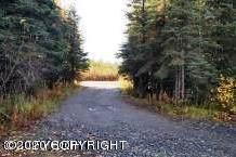 https://bt-photos.global.ssl.fastly.net/alaska/orig_boomver_3_18-16692-2.jpg