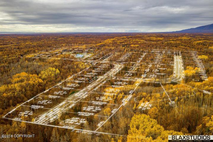 L4 B2 Sabattis Hills Subdivision - Photo 1