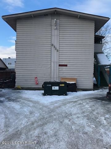 3508 Dorbrandt Street, Anchorage, AK 99503 (MLS #18-782) :: Real Estate eXchange