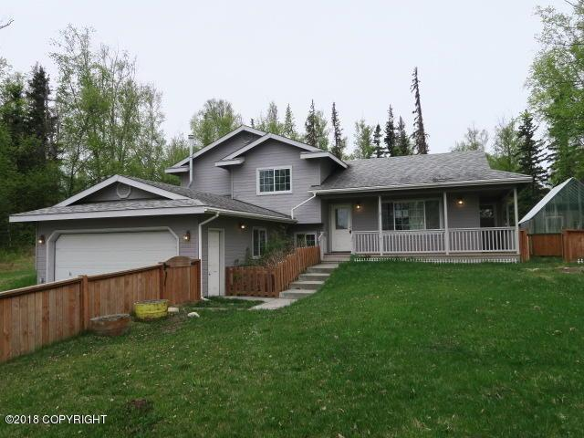 4301 W Overby Street, Wasilla, AK 99623 (MLS #18-8437) :: Channer Realty Group
