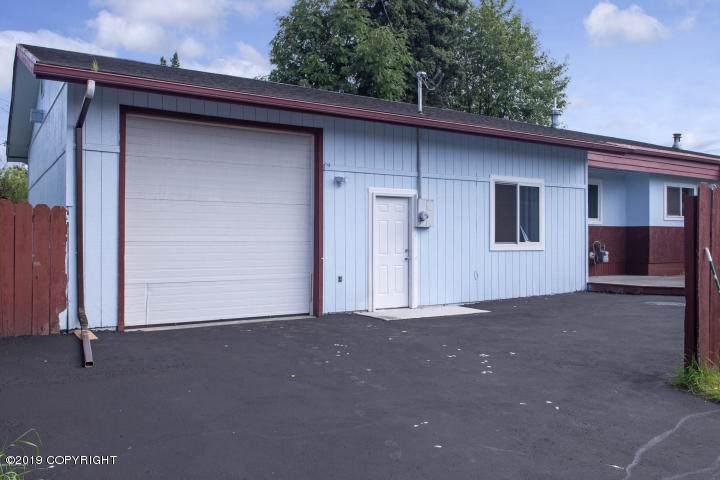 4501 Klondike Court - Photo 1