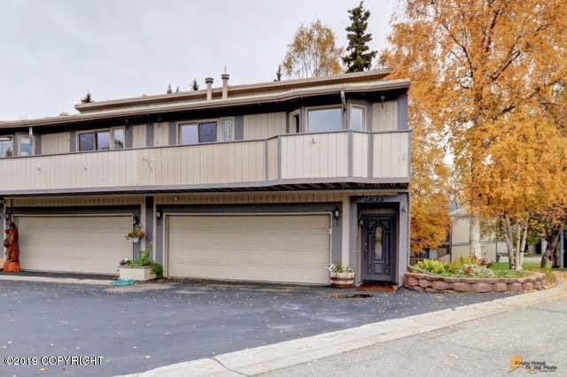 2633 Kelsan Circle, Anchorage, AK 99508 (MLS #19-16875) :: Wolf Real Estate Professionals