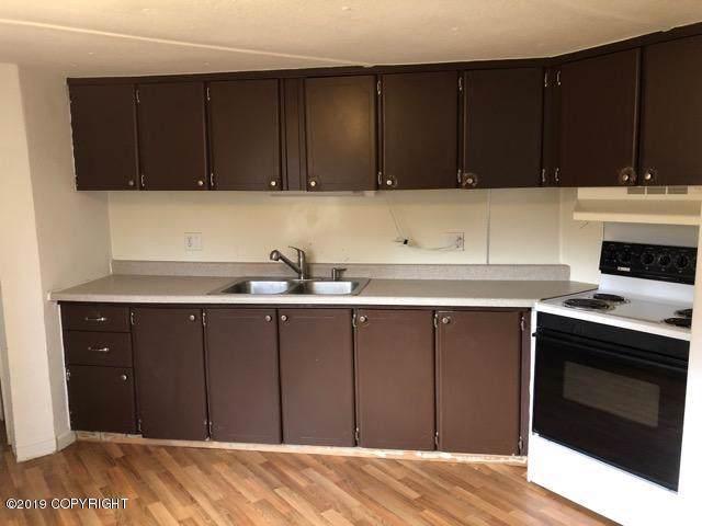 1353 N Pioneer Peak Drive, Wasilla, AK 99654 (MLS #19-17548) :: Core Real Estate Group