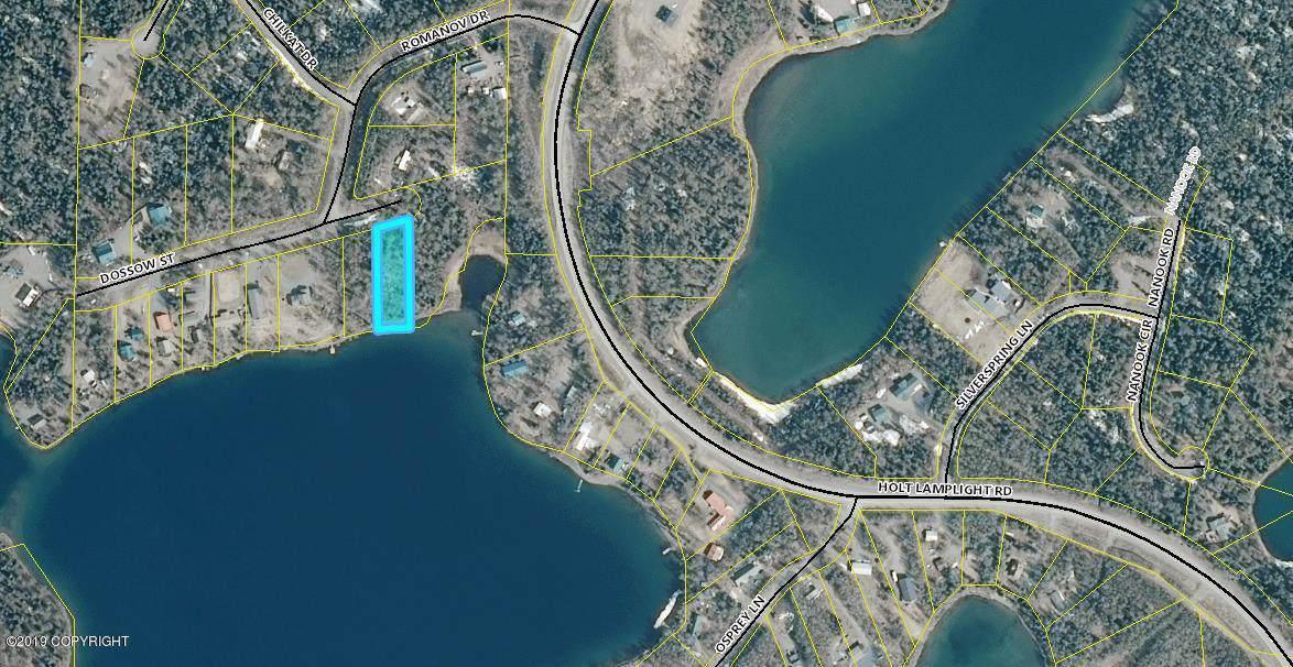 L3 B1 Wik Lake Terrace - Photo 1