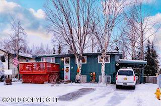11210 Via Appia, Anchorage, AK 99515 (MLS #19-18834) :: Wolf Real Estate Professionals