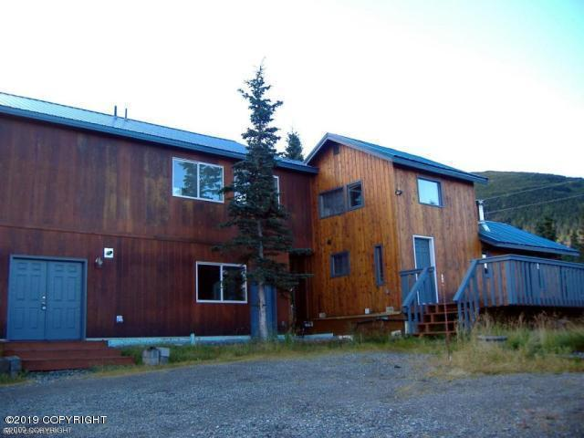 16500 Diane Drive, Anchorage, AK 99516 (MLS #19-3630) :: Core Real Estate Group