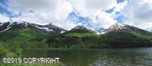 L14C B1 Solstice Way, Remote, AK 99000 (MLS #19-4422) :: RMG Real Estate Network | Keller Williams Realty Alaska Group