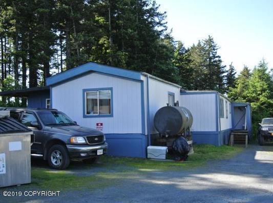 1912 Mill Bay Road #9, Kodiak, AK 99615 (MLS #19-6009) :: Roy Briley Real Estate Group