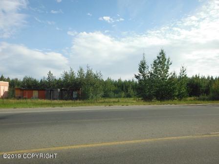 L1-6 Old Richardson Highway, Fairbanks, AK 99701 (MLS #19-6939) :: Roy Briley Real Estate Group