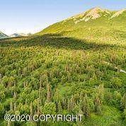 https://bt-photos.global.ssl.fastly.net/alaska/1280_boomver_3_20-11109-2.jpg
