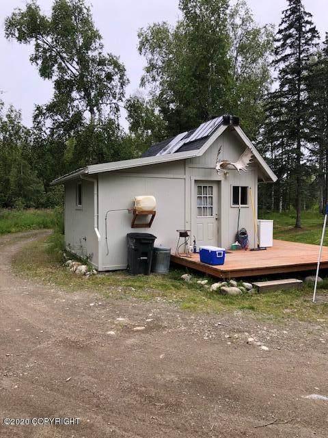 https://bt-photos.global.ssl.fastly.net/alaska/orig_boomver_2_20-12532-2.jpg