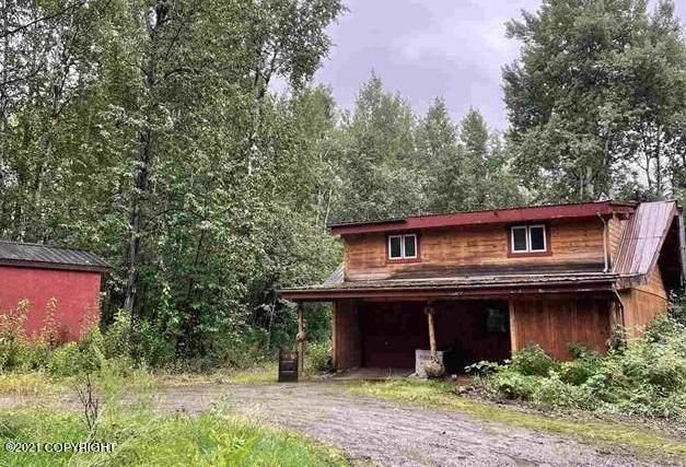 1326 Polar Drive - Photo 1