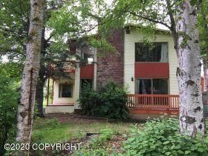 2221 W 34th Avenue, Anchorage, AK 99517 (MLS #20-2326) :: RMG Real Estate Network | Keller Williams Realty Alaska Group