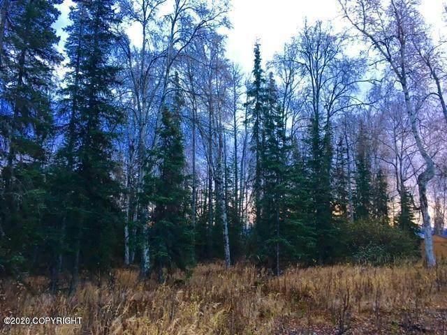 https://bt-photos.global.ssl.fastly.net/alaska/orig_boomver_2_20-2438-2.jpg