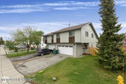 3531 Nova Circle, Anchorage, AK 99517 (MLS #20-3055) :: Wolf Real Estate Professionals