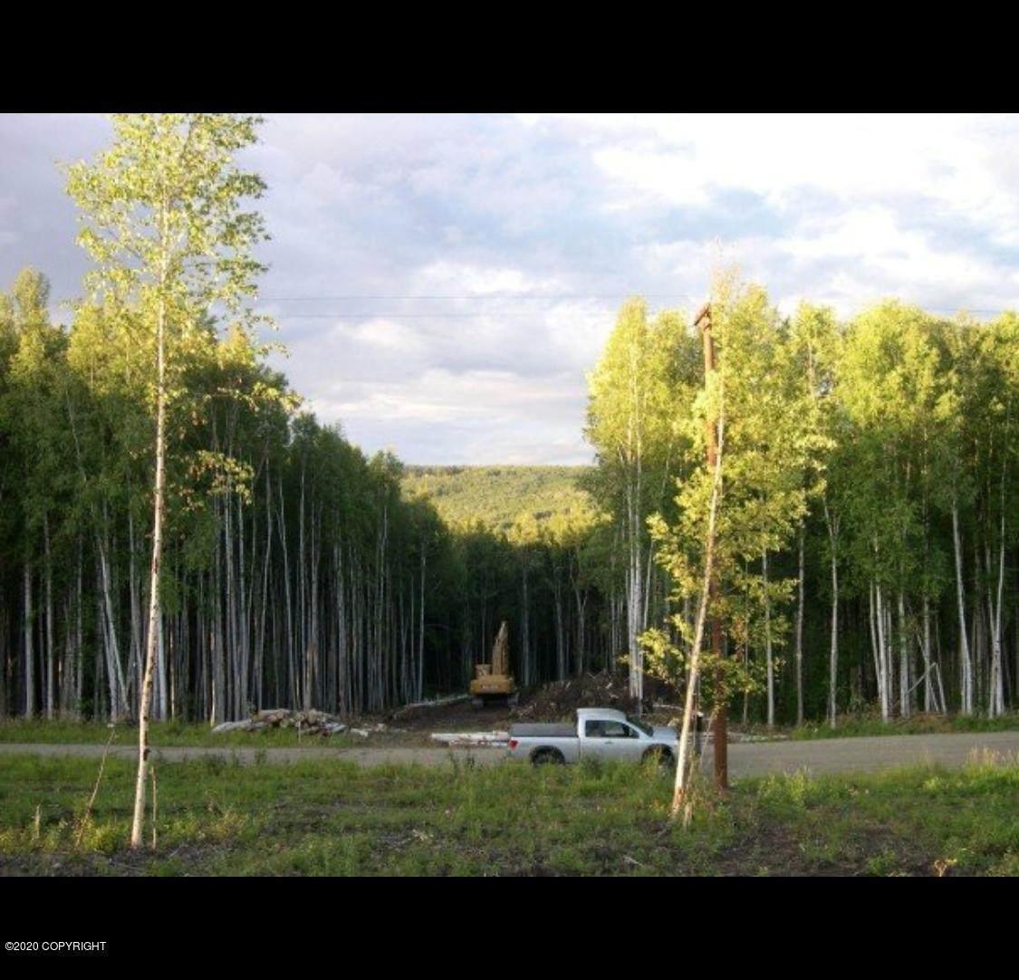 https://bt-photos.global.ssl.fastly.net/alaska/orig_boomver_2_20-3295-2.jpg