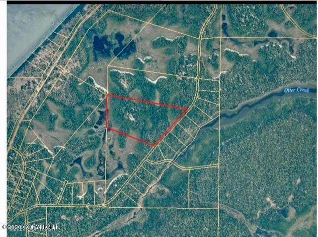 63261 Hyacinth Loop - Photo 1