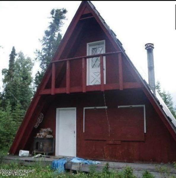 https://bt-photos.global.ssl.fastly.net/alaska/orig_boomver_2_20-4204-2.jpg