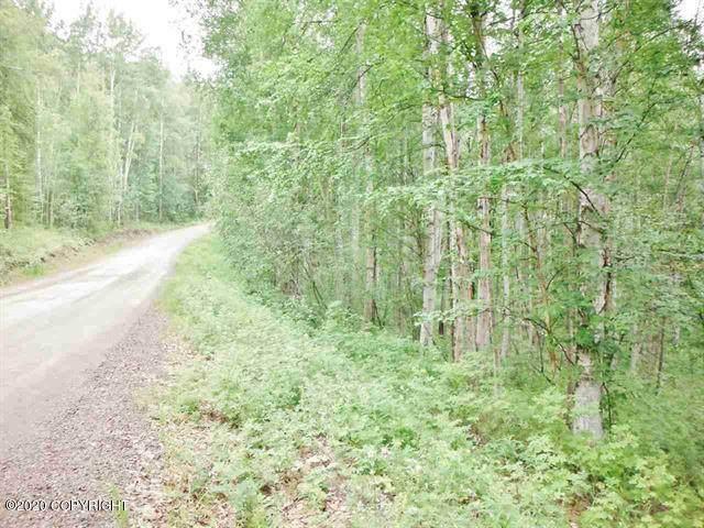 https://bt-photos.global.ssl.fastly.net/alaska/orig_boomver_2_20-4544-2.jpg