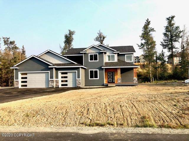 7037 N Polar Lights Road, Palmer, AK 99645 (MLS #20-4647) :: Wolf Real Estate Professionals