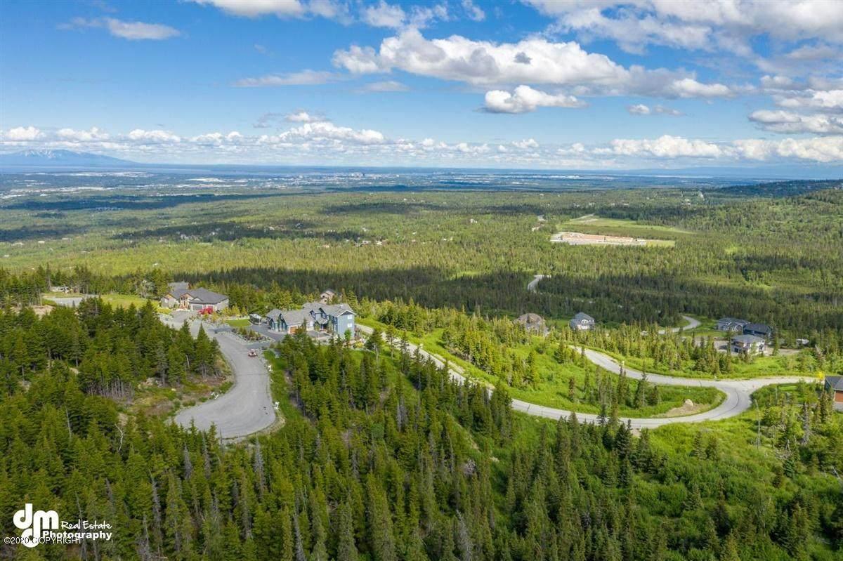 L5 B4 Mountain Breeze Drive - Photo 1