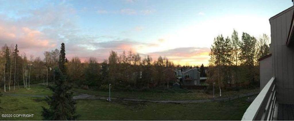 https://bt-photos.global.ssl.fastly.net/alaska/orig_boomver_2_20-5708-2.jpg